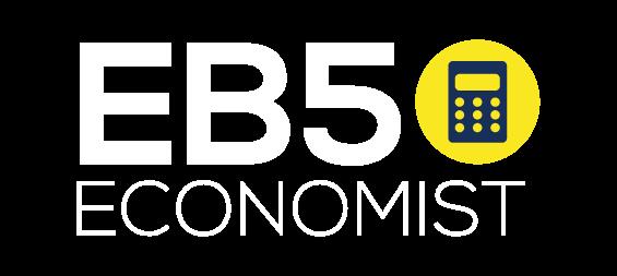 EB5 Economist